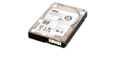 Ổ cứng Dell 1TB 7.2K RPM SATA 6Gbps 3.5in