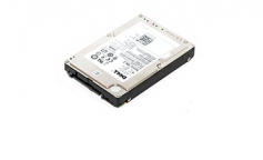 Ổ cứng Dell 600GB 10K RPM SAS 12Gbps 2.5in Hot-plug Hard Drive