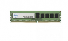 Ram Dell 64GB LRDIMM, 2400MT/s, Quad Rank, x4 Data Width