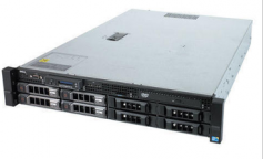 Dell PowerEdge R510 - 2 x CPU X5660 / 2 x 300GB SAS 15K/ Ram 32GB / Raid H700 / 1x UPS