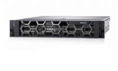 Dell PowerEdge R740xd 2U Rackmount, 12x3.5